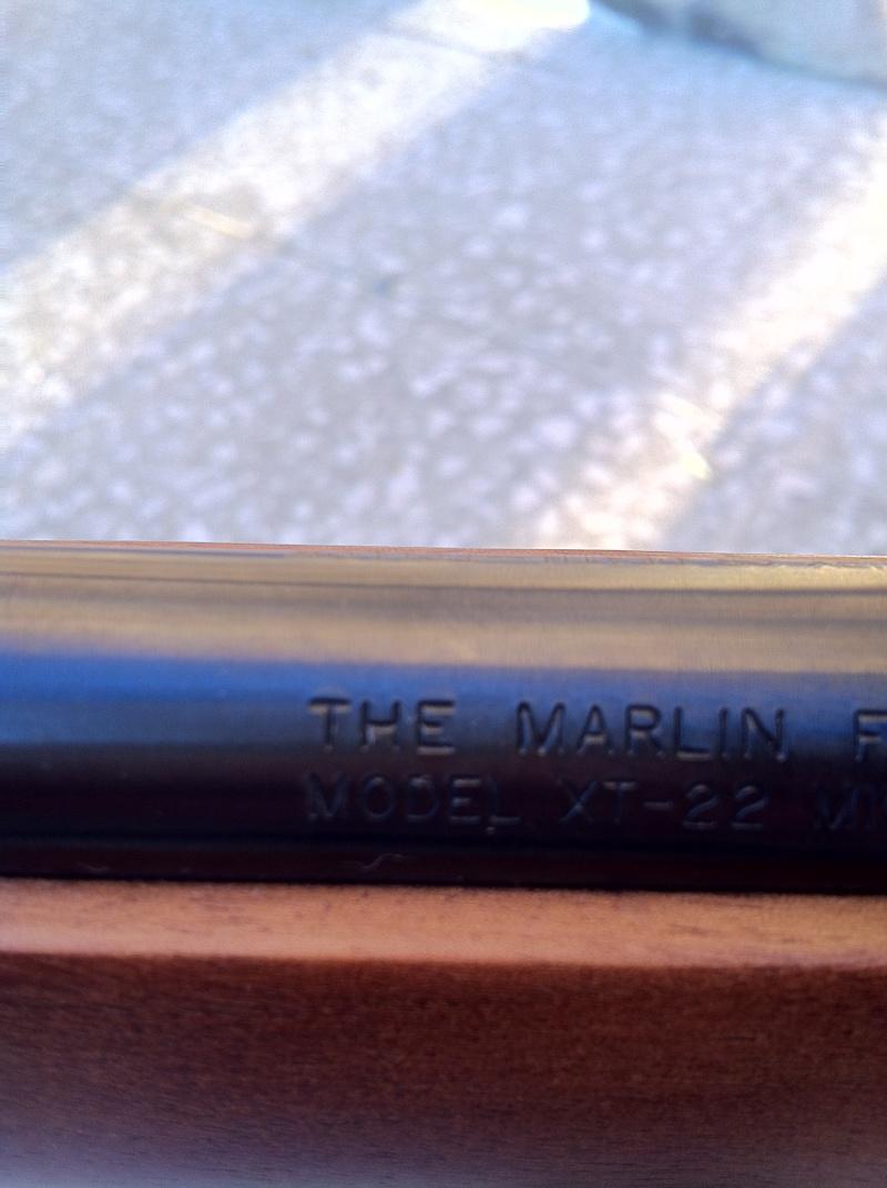 La Marlin XT 22 de Pat Img_4912