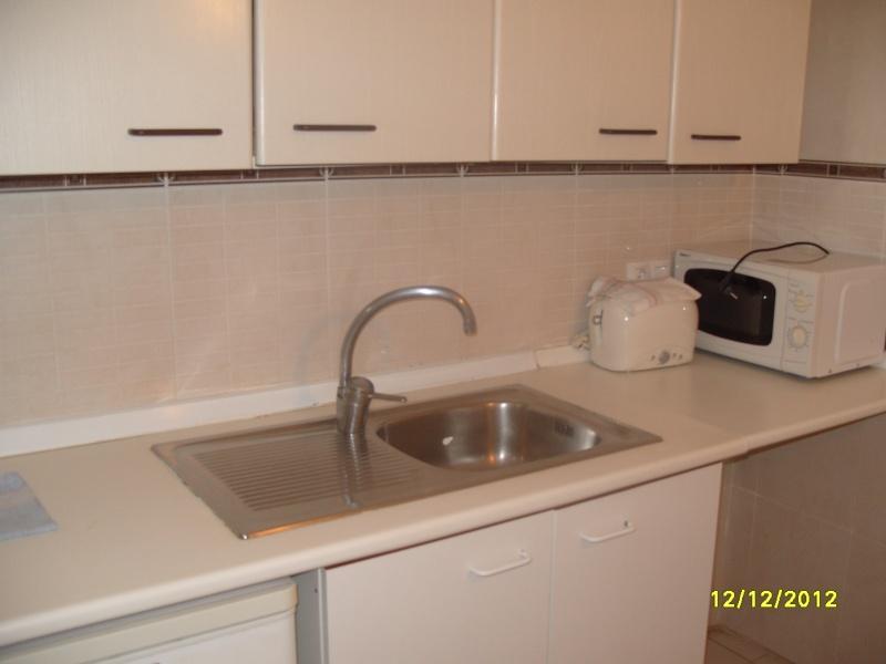 kensington appartments magaluff 02111