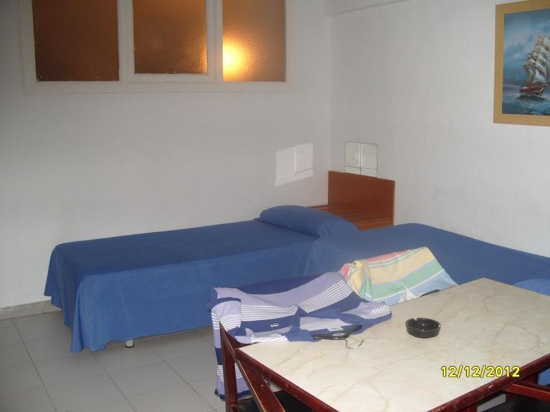 kensington appartments magaluff 02310