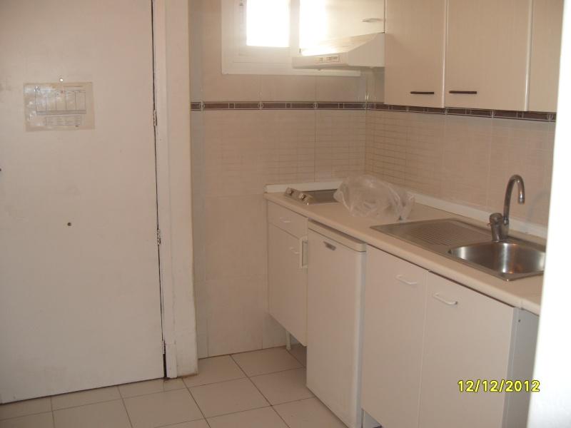 kensington appartments magaluff 02510