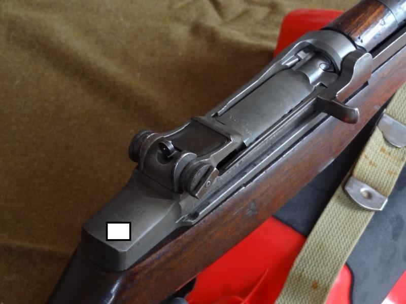 Garand WW2 Receiv10