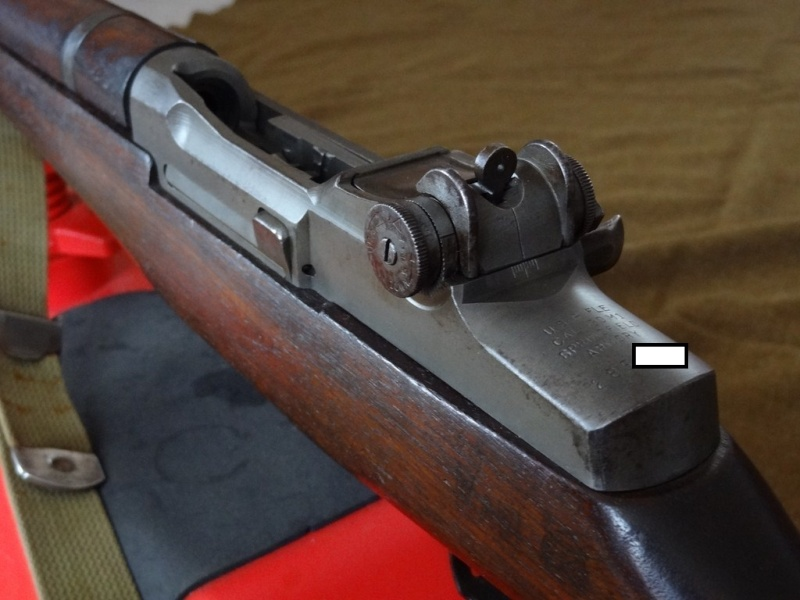Garand WW2 Receiv12