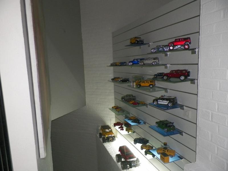miniatures Hummer 115_0010
