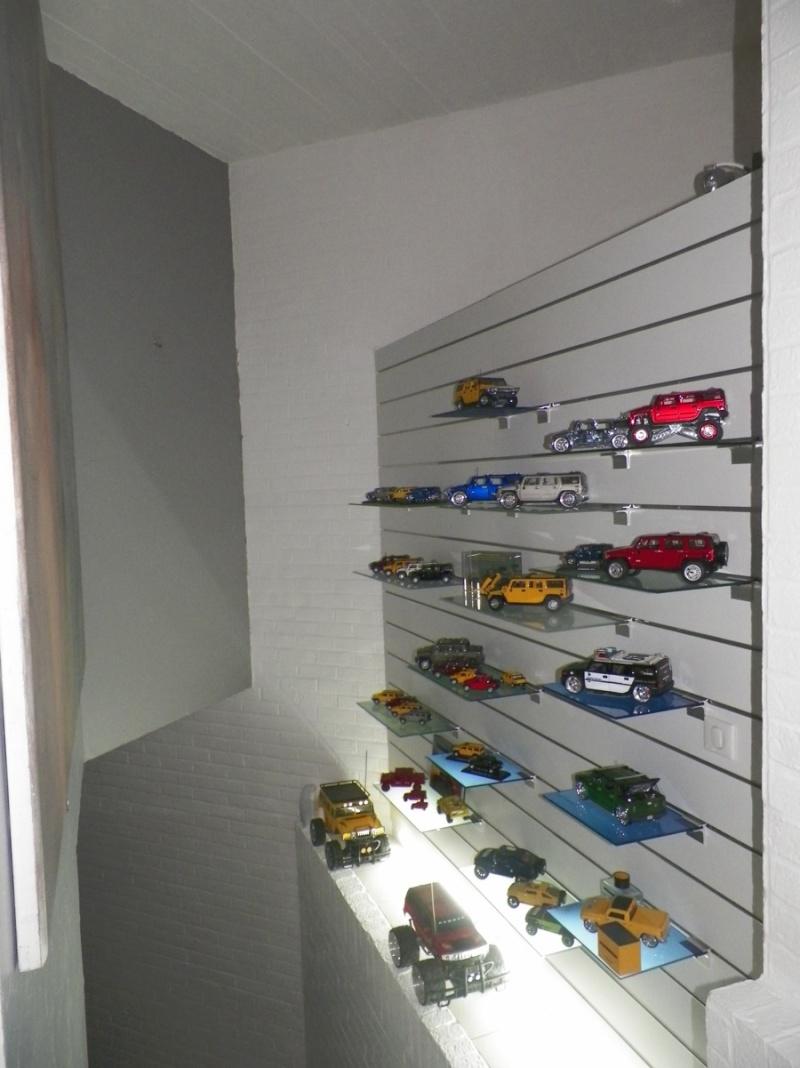 miniatures Hummer 115_0011