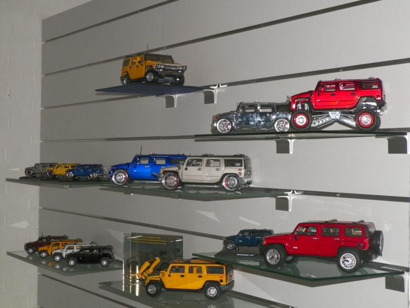 miniatures Hummer 115_0012
