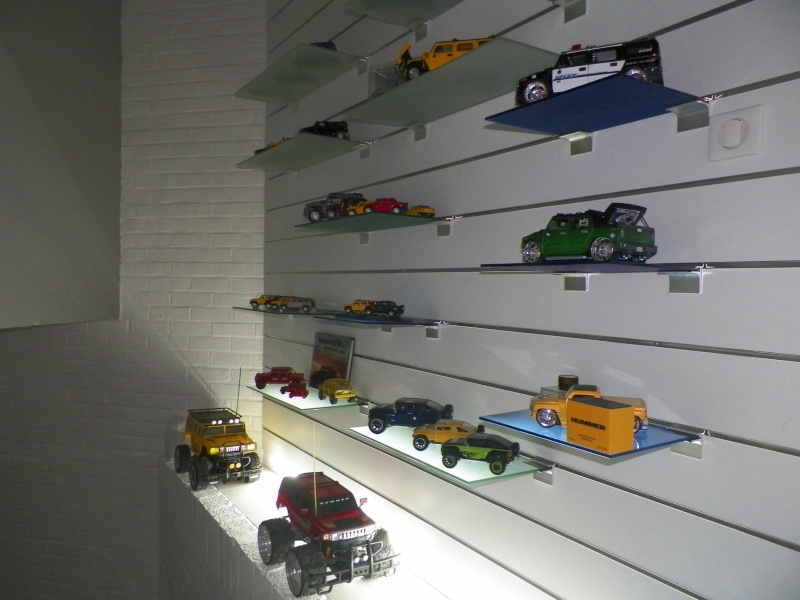 miniatures Hummer 115_0013