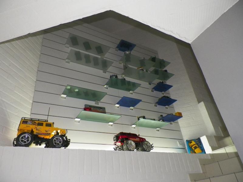 miniatures Hummer 115_0014