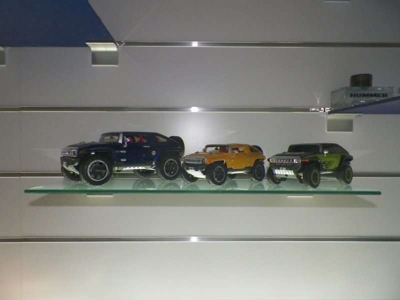 miniatures Hummer 115_0015