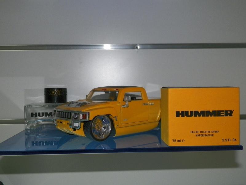 miniatures Hummer 115_0016