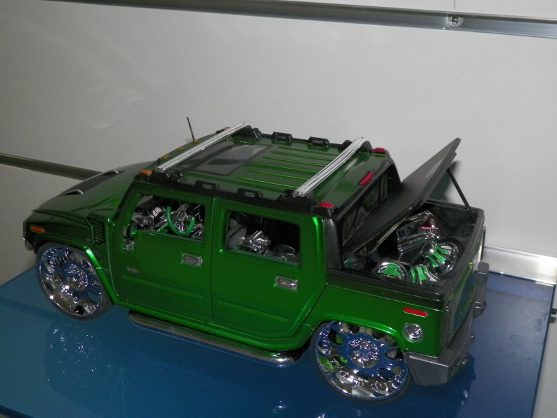 miniatures Hummer 115_0017