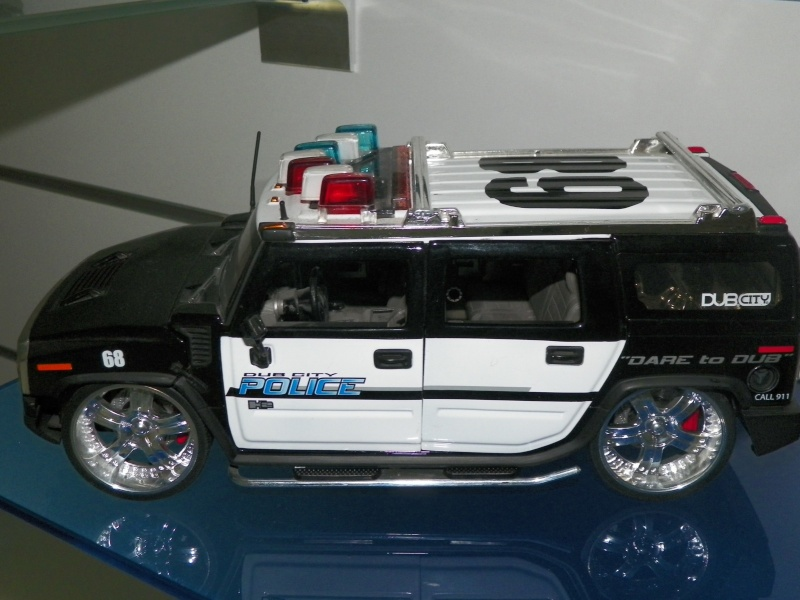 miniatures Hummer 115_0018