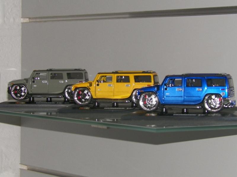 miniatures Hummer 115_0020