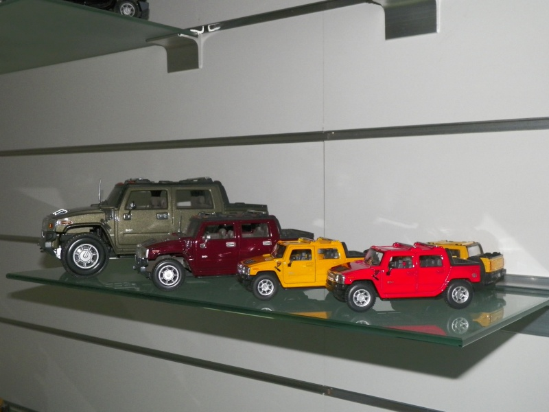 miniatures Hummer 115_0022