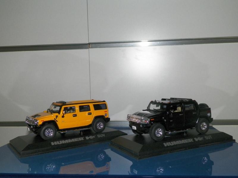 miniatures Hummer 115_0023