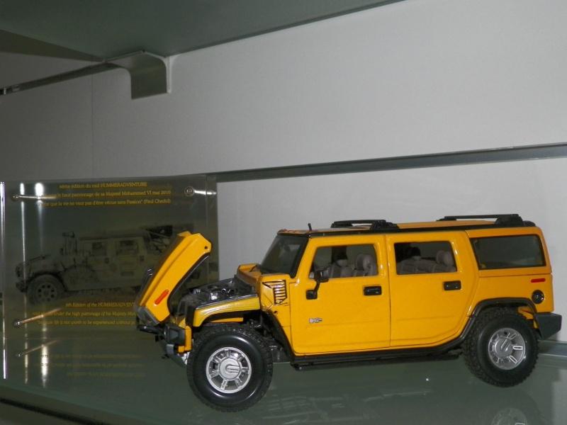 miniatures Hummer 115_0024