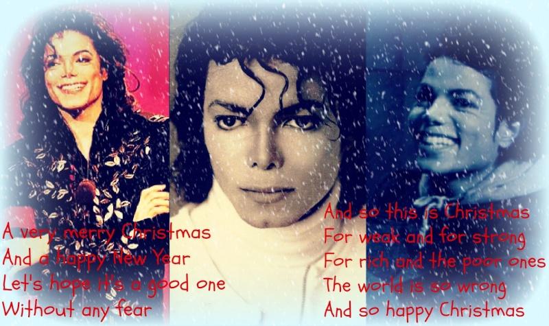 25 Dicembre 2012: Il nostro primo Natale insieme! - Pagina 2 Collag10