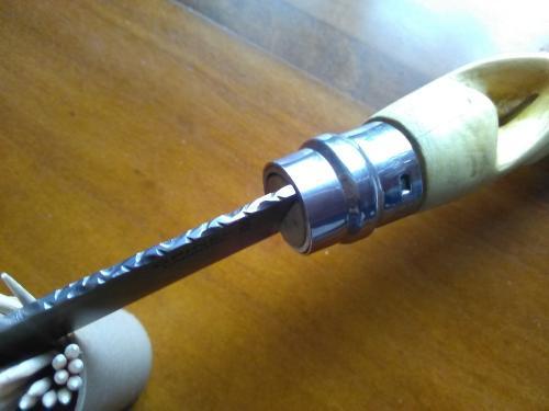 Mes projets-couteaux divers... - Page 14 N9_gui10