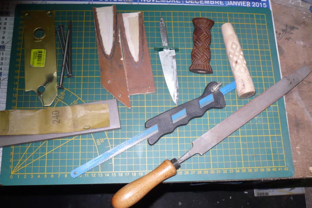 Les couteaux en Général . - Page 26 P1010715