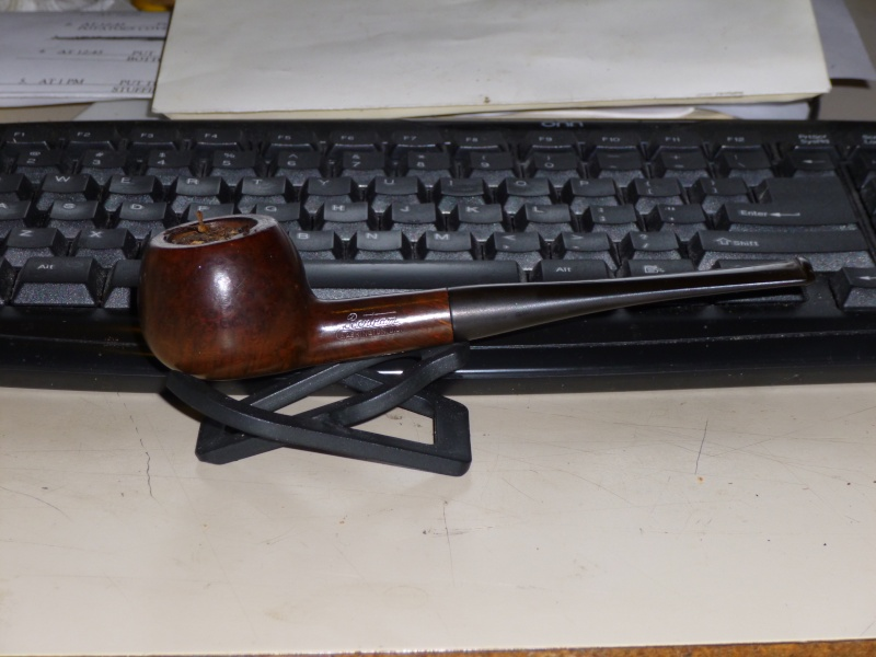 2 Pipes I Picked Up Of Late! P1000011