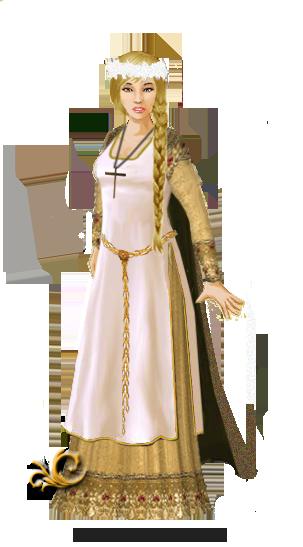 Baptême de Brianna 12062411