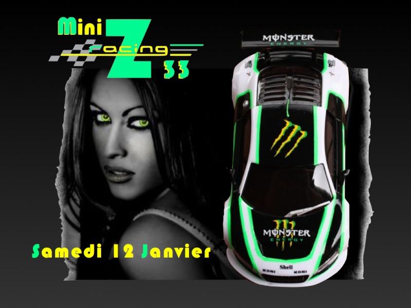 Le Mini Z Racing 33 , enfin un club en gironde à Floirac prés de Bordeaux - Page 2 Diapo_11