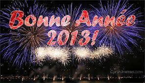 Voila 2012 arrive à sa fin !! - Page 2 Images22