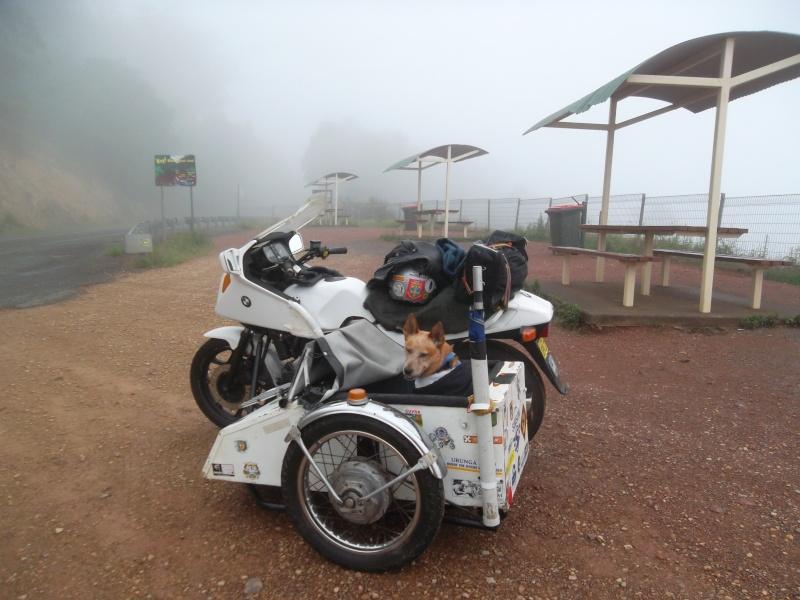 Impromptu ride to guyra and beyond Sam_2110