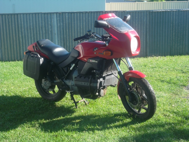 Impromptu ride to guyra and beyond - Page 2 Sam_2211