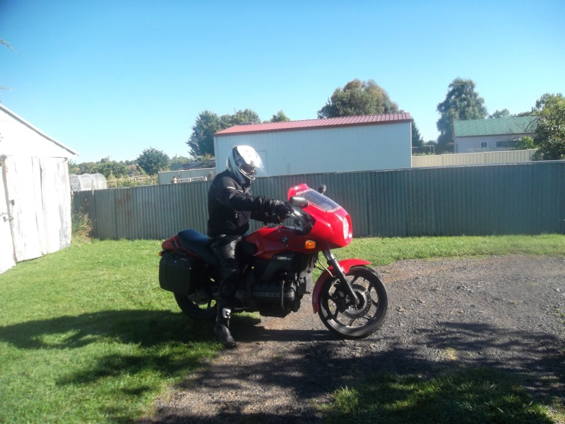 Impromptu ride to guyra and beyond - Page 2 Sam_2212
