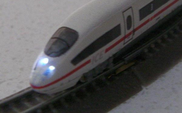 T gauge Ice3_b10