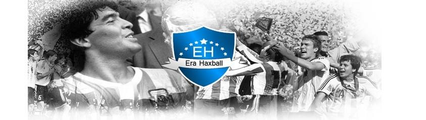 .::Liga Argentina de Haxball Virtual::.