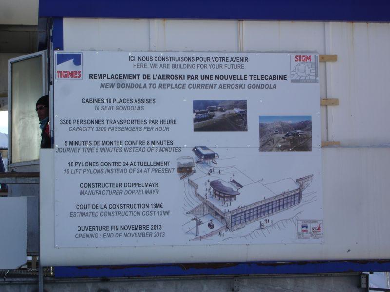 [Tignes] Projet sur Tovière - Page 3 Dsc05911
