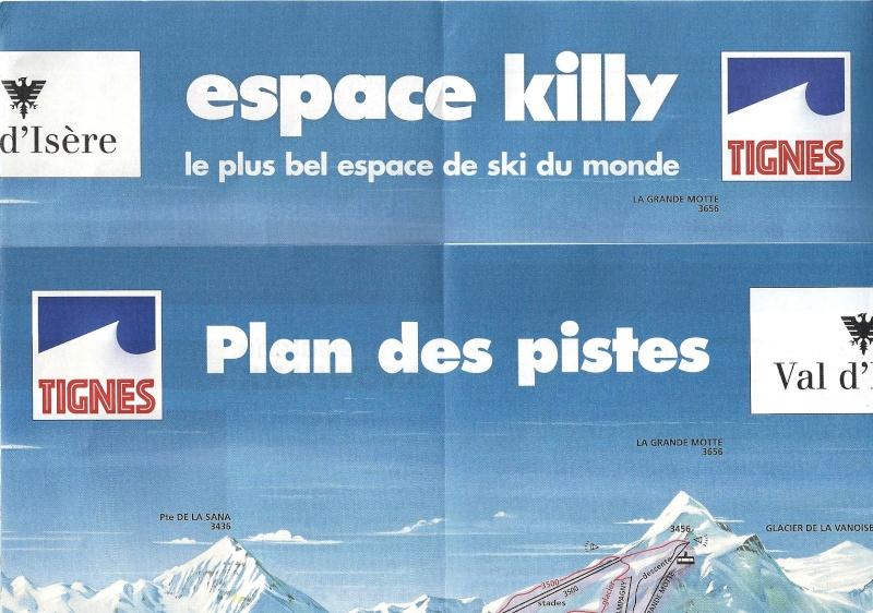 [EK] Ne m'appellez plus (jamais ?) espace killy Pistea10