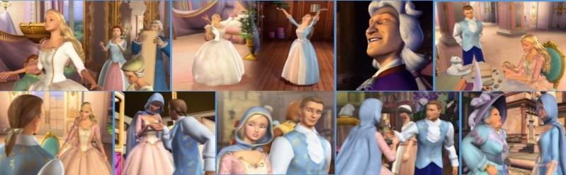 Barbie Coeur de Princesse [2004] [F.Anim] 211