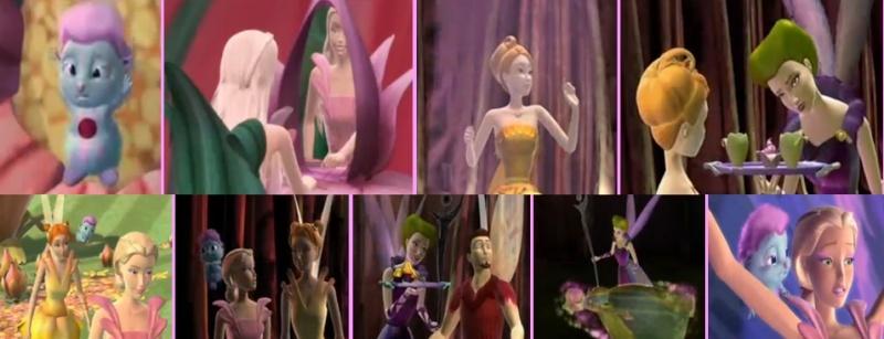 Barbie Fairytopia [2005] [F.Anim] 212