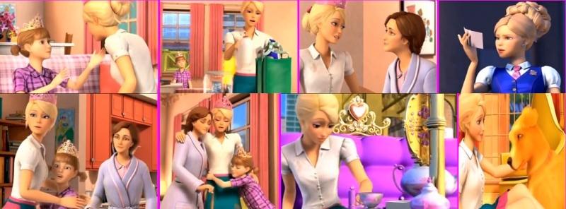 Barbie apprentie princesse [2011] [F.Anim] 221