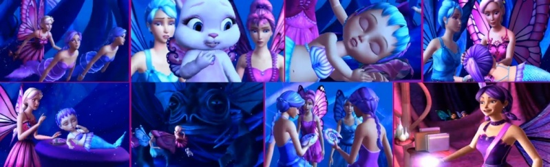 Barbie Mariposa [2008] [F.Anim] 513