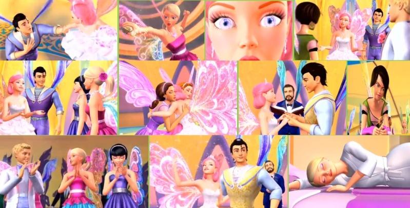 Barbie Le secret des fées [2011] [F.Anim] 517