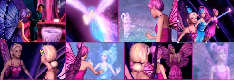 Barbie Mariposa [2008] [F.Anim] 613