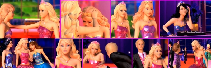 Barbie apprentie princesse [2011] [F.Anim] 619