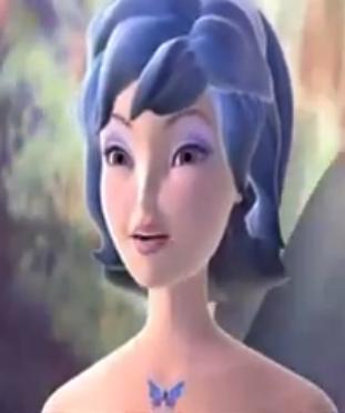 Barbie Fairytopia [2005] [F.Anim] Azura10