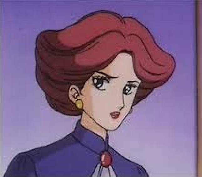 Gwendoline [1987] [S.Anim] Baronn10