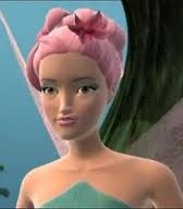 Barbie Fairytopia [2005] [F.Anim] Dahlia10
