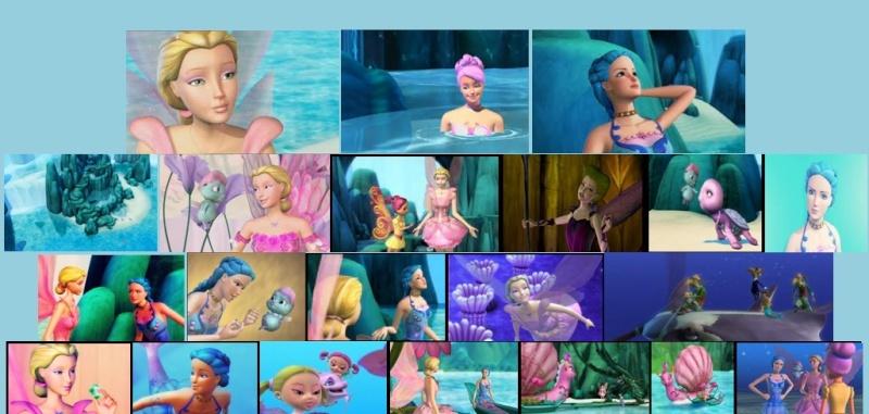 Barbie Mermaidia [2006] [F.Anim] Deco_116