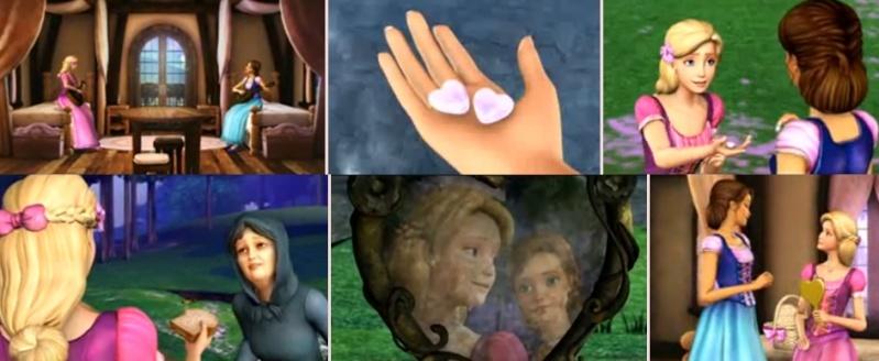 Barbie et le Palais de Diamant [2008] [F.Anim] Deco_210