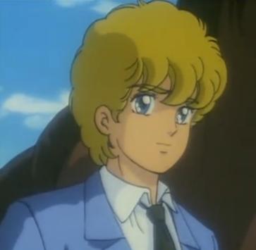 Gwendoline [1987] [S.Anim] Edward10