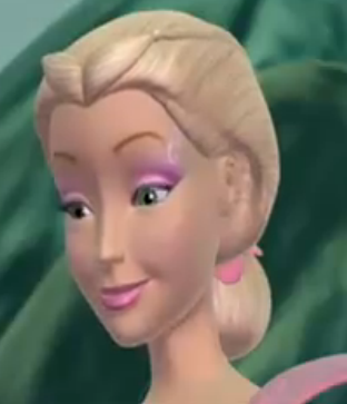 Barbie Fairytopia [2005] [F.Anim] Elina10