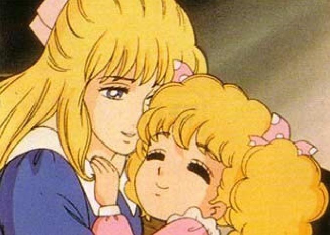 Annie et Gwendoline (Gwendoline) Gwendo10