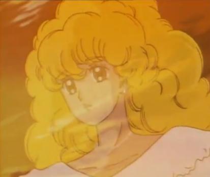 Gwendoline [1987] [S.Anim] Gwendo11