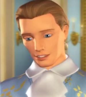 Barbie Coeur de Princesse [2004] [F.Anim] Julian10